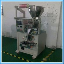 Factory direct supply coco/spice/chili/currie/pepper/milk powder packing machine