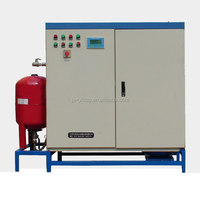 hot sale water refilling station