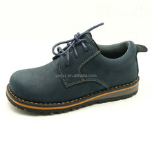 citi trend genuine leather fancy stylish casual boys shoes for kids