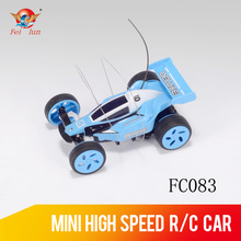 Special design FC083 4-CH rc cars free shipping with high speed function
