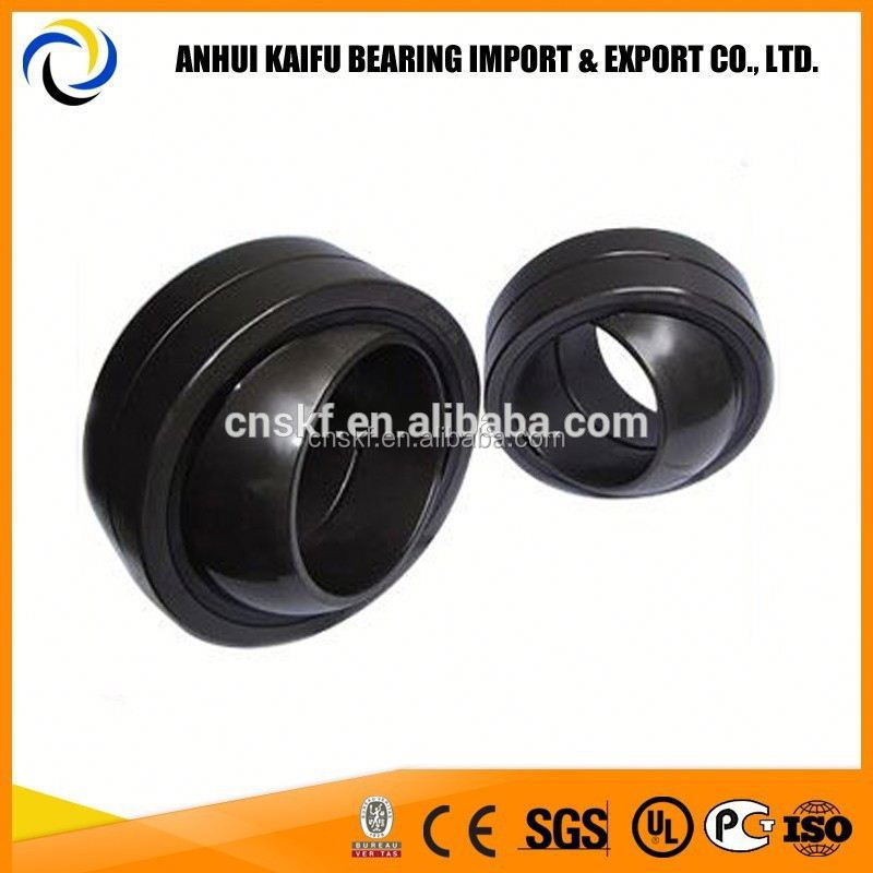 Farm machinery accessories radial spherical plain bearing GE200 ES GE200ES 2RS