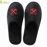 Hotel Slipper Manufacture/Disposable Wholesale