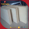 Poplar plywood / china plywood factory / plywood door price