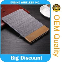 wholesale phone case cover for ipad 3 case