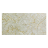 Villa Exterior Fashion Design Wall Tile Marble Slate Tile Building Material