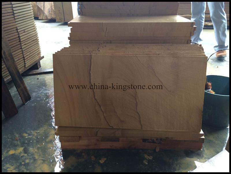 Natural sandstone suppliers in uae in stock