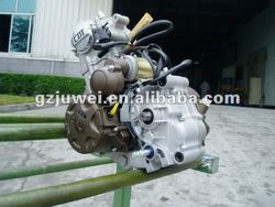 motorcycle engine
