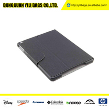 Best selling T001 professional factory supply 3d case for ipad case