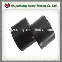 good adhesive pvc pipeline wrapping tape