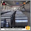 SPCC DX51D Z Zinc Coating Galvanized