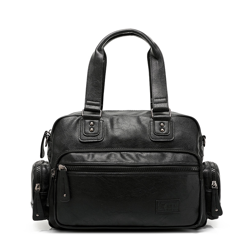 Alibaba hot products at reasonable prices high quality men's laptop handbag