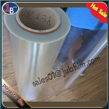moisture proof feature adhesive plastic malaysia pallet stretch film