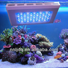 light dimming systems120w epistar chip led dimmable aquarium light for Aquarium lighting ,aquarium art ,aquarium shop