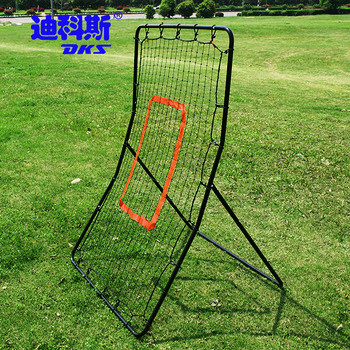 Pitching Trainer Baseball Goal Net Manufacture