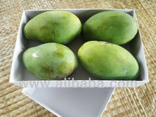 *Organic Mango USD 3.5/Kg CNF by AIRFREIGHT