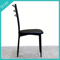 new models furniture cheap restaurant tables chairs