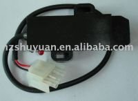 INDUCTION SWITCH USED IN SM92/93,SOMET A2E557/A2E558/A2E559/A2E560