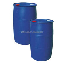 Factory Price industrial hydrofluoric acid for sale