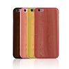 Best price for wood case iphone 6/high end wood case for iphone 6s
