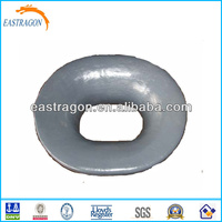 Ships Cast Steel Panama Chock