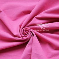 Light Dry Raschel Knitted Fabric For