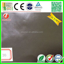 Popular Cheap polyurethane fabric adhesive Factory