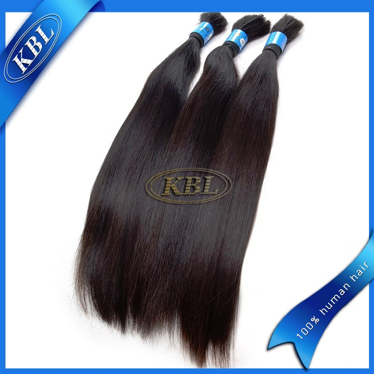 2013 the best selling products raw hair remy bulk blonde