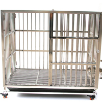 New Arrival Latest Design Dog cage