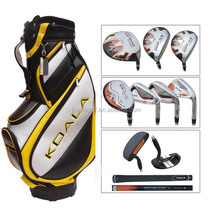 Xiamen Koala Golf Club Complete Set