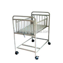 Bossay Medical Product BS-813 Hospital Child Bed