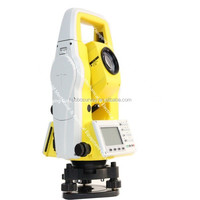Hot-Selling Reflectorless laser Total Station for land Surveying