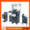 Automatic Adhesive Sticker Rotary Die Cutter for Sale