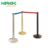 Retractable belt crowd control post stanchion for sale