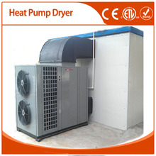 Professional fruit drying machine / Fruit Dryer Machine / Industrial Fruit Dehydrator