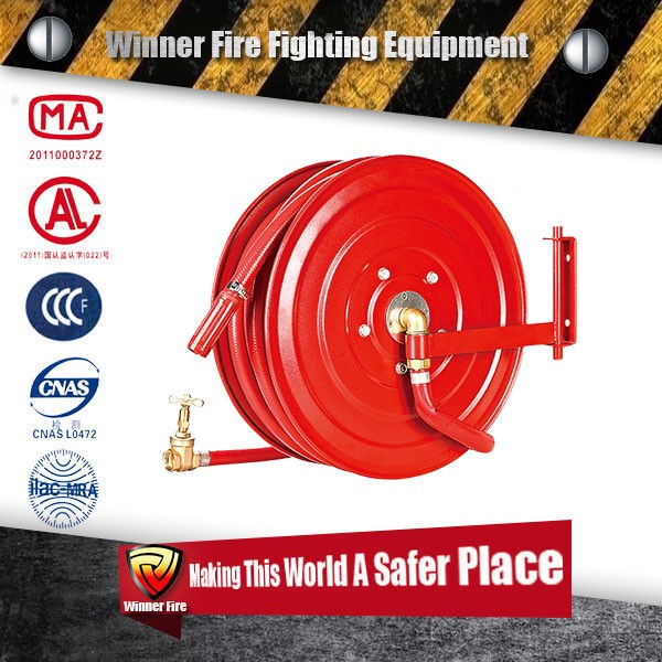Hot Sale Storz Fire Hose Coupling, Pipe Fitting Joint Fire Nozzle,Factory Price Nozzle