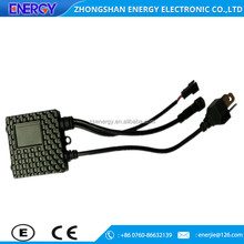 factory price cheap car electronics h4 headlight led drivers for auto