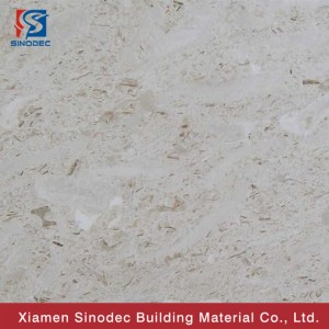 moon cream marble for walling beige marble cheap material turkish marble