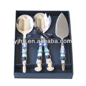 Tableware Knife factory china