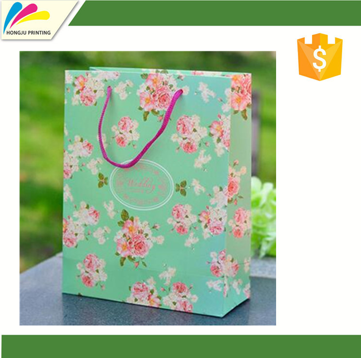Low Price tool paper bag high quality