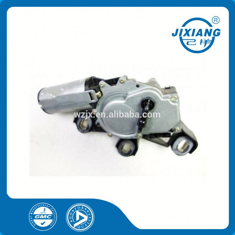 For 02-05 Mercedes (S203) C240 C320 Rear Windshield Wiper Motor 2038200542 203 820 05 42 203 820 46 42 203 820 53 42