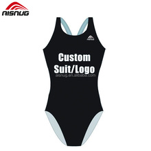 High quality unique model tri suit professional speed skating tri suits