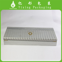 Newest Design Essential Oil bottle protection box in China