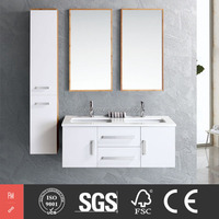 hangzhou classical bathroom vanity made in china