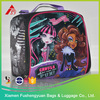 newest hot selling fancy kid lunch cooler bag