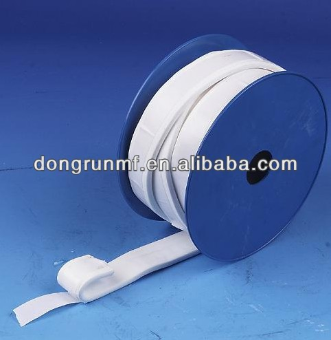 Expanded PTFE Joint Sealant Tape,self-adhesive