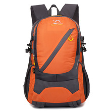 top quality waterproof images of school bag and backpack travelling