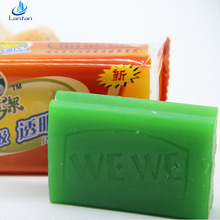 high quality factory direct cheap detergent soap laundry bar soap