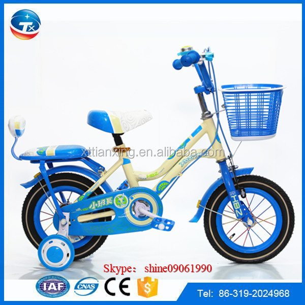 wholesale best price hot sale sport bike for kids made in china,mountain bike/bicycle