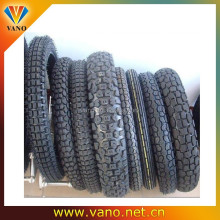4.57mm Tread 95146 Front Dual Sport 2.75-17 motorcycle tire