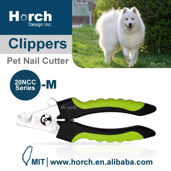 Dog clipper : dog cat nail cutting usual care nail clipper pet products cortaunas